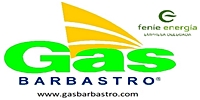 1 Gas Barbastro CABECERA