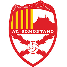 AT Somontano